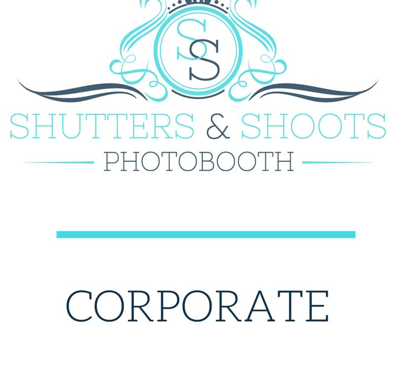 How to Get A Photobooth At My Corporate Event